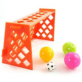 olcso Kiegészítők madaraknak-Madár Játékok Műanyag