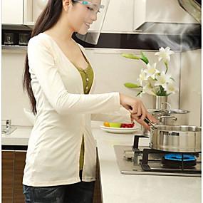 رخيصةأون أدوات & أجهزة المطبخ-Other For لأواني الطبخ حداثة