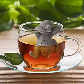 povoljno Dom i kuhinja>>-Cjedilo Noviteti Dar Za Dnevno Kava Tea Silikon