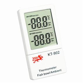 Недорогие Обогреватели и термометры для аквариумов-Аквариумы Термометры Энергосберегающие /WDC 12VV