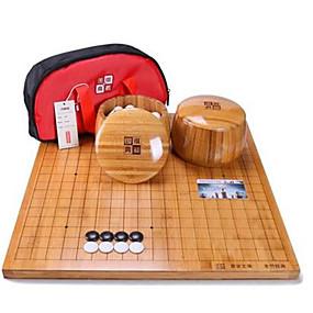 olcso Játékos játékok-Társasjátékok Sakk Professzionális Műanyag Gyermek Felnőttek Uniszex Fiú Lány Játékok Ajándék