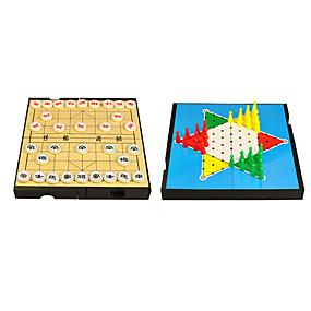 olcso Játékos játékok-Társasjátékok Professzionális Gyanta Műanyag Fém Gyermek Felnőttek Uniszex Fiú Lány Játékok Ajándék