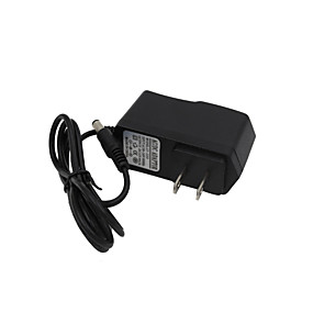 olcso Tápegységek-1db Világítástechnikai tartozék Power adapter Otthoni