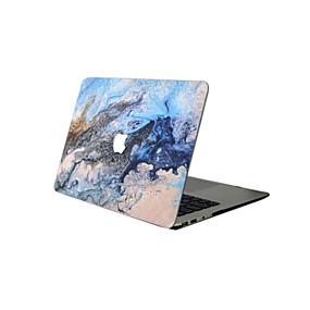 """povoljno MacBook Pro 15"""" maske-macbook case ulje na platnu pvc za macbook air pro retina 11 12 13 15 poklopac laptopa za MacBook novi pro 13,3 15 inčni sa dodirnom trakom"""