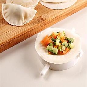 Χαμηλού Κόστους Κουζίνα και τραπεζαρία-κινέζικο ζυμαρικά ζύμη τύπου γρήγορη μάρκα πίτσα μπουγάκι empanada