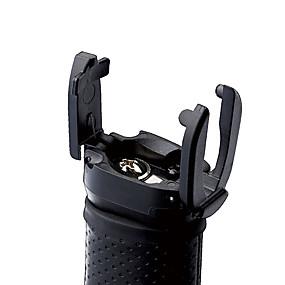olcso golf-Golflabda fogó Könnyű / Összecsukható / Könnyű felhelyezés Műanyag mert Golf - 1db