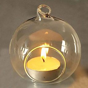 olcso Home Fragrances-1set Ünnepek & köszöntők Dekoratív tárgyak Jó minőség, Ünnepi Dekoráció Ünnepi díszek