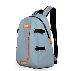 olcso Vízi sportok-Sealock 25 L Vízálló Dry Bag Vízálló hátizsák Vízálló Tartós mert Úszás Búvárkodás / Hajózás Szabadtéri