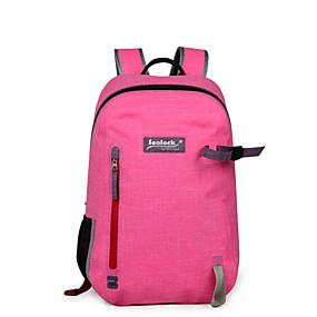 olcso Vízi sportok-Sealock 25 L Vízálló Dry Bag Vízálló hátizsák Vízálló mert Úszás Búvárkodás / Hajózás Szabadtéri