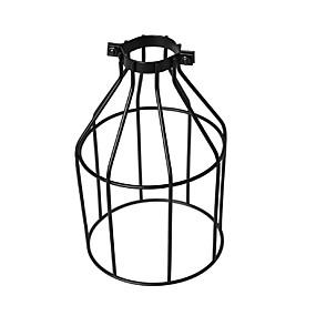 olcso Hordozható világítás-OYLYW 1db Díszítmény Lámpaernyő