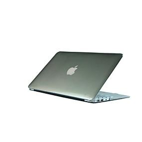 """povoljno MacBook Air 13"""" maske-MacBook Slučaj Jednobojni PVC za MacBook Air 13"""""""