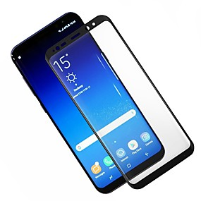ieftine Galaxy S Protectoare de ecran-Protectia ecranului pentru ecranul protector pentru ecranul de protectie pentru ecranul protector