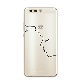 miniinthebox cover huawei p8 lite