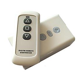 povoljno Projektori-Univerzalni daljinski upravljač za električnu projekcijsko platno