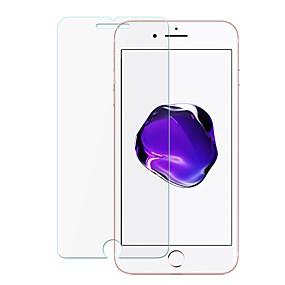 economico Acquista per Modello di telefono-AppleScreen ProtectoriPhone 8 Durezza 9H Proteggi-schermo frontale 1 pezzo Vetro temperato