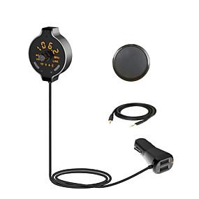 Недорогие Автоэлектроника-Q8S V2.1 Комплект громкой связи Универсальная Bluetooth универсальный