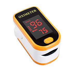 olcso Vérnyomás-Factory OEM Vérnyomásmérő DB11 mert Férfi és női Mini stílus / Áramellátás fényjelző / Ergonómikus dizájn / Könnyű és kényelmes