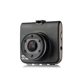 Недорогие Видеорегистраторы для авто-2,2-дюймовый 1080p мини жк-камера автомобильный видеорегистратор