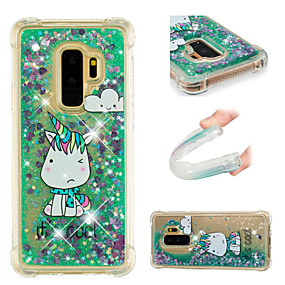 cover samsung galaxy s5 mini unicorno