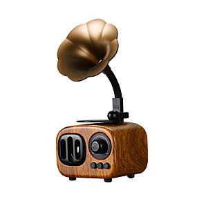 olcso Hangszórók-Fülbe helyezhető fejhallgató Bluetooth 3.0 Utazás és szórakozás V3.0 Mini