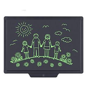 olcso Számítógépes periferiális egységek-LCD writing Graphics Rajz panel Other 20 hüvelyk