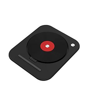 Недорогие Автомобильные зарядные устройства-Автомобиль Автомобиль USB зарядное гнездо 1 USB порт для 9 V