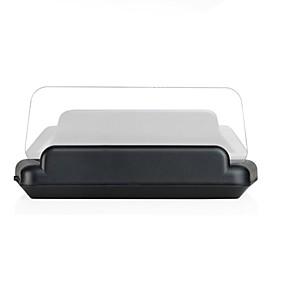 voordelige Auto-elektronica-Factory OEM C500 LED Bekabeld Head Up Display Plug & play / Nacht Zicht / Multifunctioneel display voor Automatisch Meet de rijsnelheid / Rijsnelheid / Weergave KM / h MPH