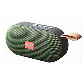 voordelige Luidsprekers-T7 Speaker Boekenplankluidsprekers Bluetooth Speaker Boekenplankluidsprekers Voor
