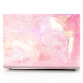 """povoljno MacBook Pro 15"""" maske-MacBook Slučaj nebo plastika za New MacBook Pro 15"""" / New MacBook Pro 13"""" / MacBook Pro 15"""""""