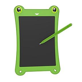 olcso Grafikus táblák-LCD writing Graphics Rajz panel Other 8.5 hüvelyk
