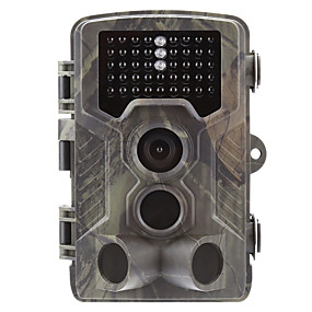 رخيصةأون CCTV Cameras-صيد الكاميرا hc-800a cmos 600tvl مربع كاميرا ip65