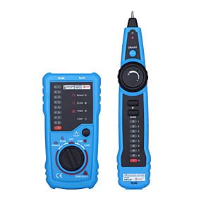 povoljno Digitalni multimetri i osciloskopi-fwt11 visoke kvalitete rj11 rj45 cat5 cat6 telefon žica tracker tracer toner ethernet lan mrežni kabel tester linija tražilo