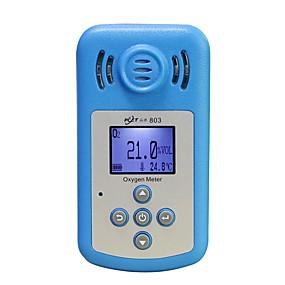 povoljno Testeri i detektori-1 pcs Plastika Tester kvalitete zraka Mjerica
