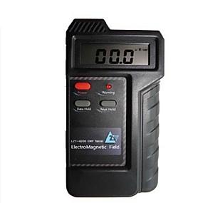 povoljno Digitalni multimetri i osciloskopi-Factory OEM LZT-6200 Instrument 5Hz—400KHz  30MHz—2000MHz(T) Mjerica / Pro