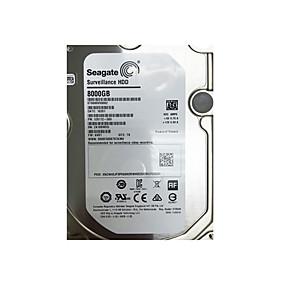 povoljno Zaštita i sigurnost-Seagate® tvrdi diskovi st8000vx0002,8t za sigurnosne sustave 14,7 * 10,2 * 2,6 cm 0,1 kg