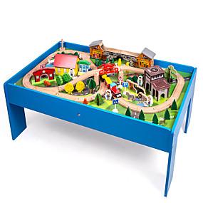 olcso Játékok & hobbi-Menő Tökéletes Szülő-gyermek interakció 1 pcs Gyermek Összes Fiú Lány Játékok Ajándék