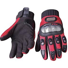 povoljno Motociklističke rukavice-pro-biker mcs-01a motocikl off-road puni prst viteške rukavice
