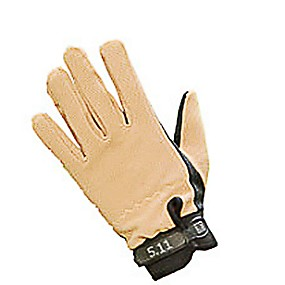 voordelige Motorhandschoenen-Lange Vinger Unisex Motorhandschoenen Nylon Slijtvast / Antislip
