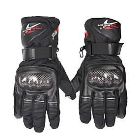 povoljno Motociklističke rukavice-pro-biker moto utrke vodootporne zime toplo skijanje snowboarding rukavice