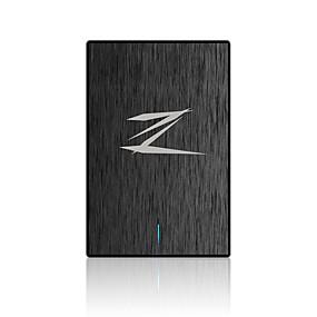 povoljno SSD-Netac 256GB USB 3.0 Z1