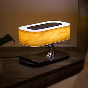 povoljno LED noćna rasvjeta-LED noćno svjetlo Kreativan USB 1pc