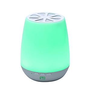 povoljno LED noćna rasvjeta-YWXLIGHT® Noćno svjetlo za stol Bluetooth / New Design / Vjenčanje 1pc
