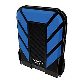 povoljno Računalne komponente-ADATA Vanjski tvrdi disk 5 TB USB 3.0 HD710P