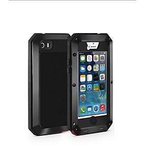 Mobiele telefoonaccessoires