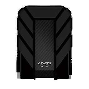 povoljno Računalne komponente-ADATA Vanjski tvrdi disk 2TB USB 3.0 HD710P