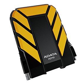 povoljno Računalne komponente-ADATA Vanjski tvrdi disk 4TB USB 3.0 HD710P