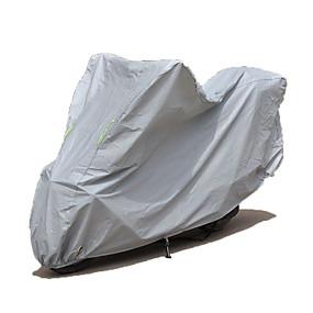 olcso Motorkerékpár fedlapok-Motorbicikli Motorkerékpár Összes modell Csomag védőburkolatok