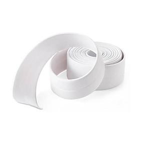 olcso Rendkívüli eszközök-Konyha Tisztító szerek PVC Olaj-biztos ragasztók Vízálló Tartós 1db