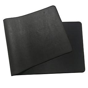 olcso Egér & Billentyűzetek-LITBest Gaming pad / Basic egérpad 30*60*2 cm Gumi Square