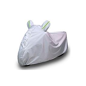 Недорогие Чехлы для мотоцикла-Мотоцикл Мотоциклы Все модели Чехлы для рюкзаков